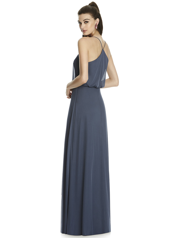40264e095870 Alfred Sung - D739 : Bridesmaid Dresses by Poppy Bridal