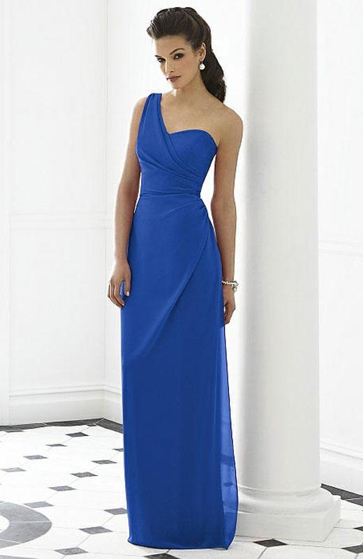 d15c18b35dd3 Dessy - 6646 : Bridesmaid Dresses by Poppy Bridal