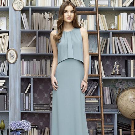 Sale Samples : Poppy Bridal Darlington - Wedding Dresses, Bridal ...