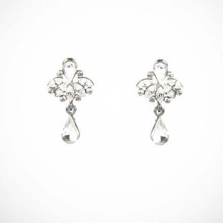 Atara II earrings
